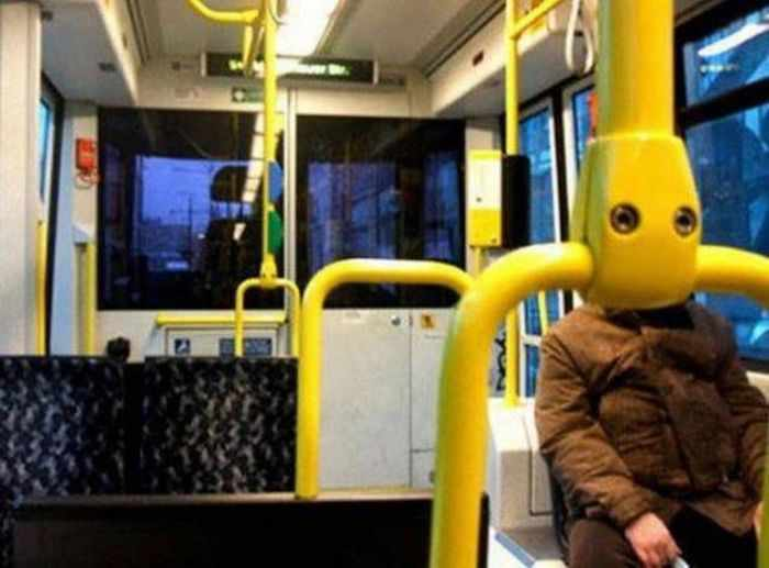21 Funny Captured at Perfect Time Photos That are Mind-blowing -10