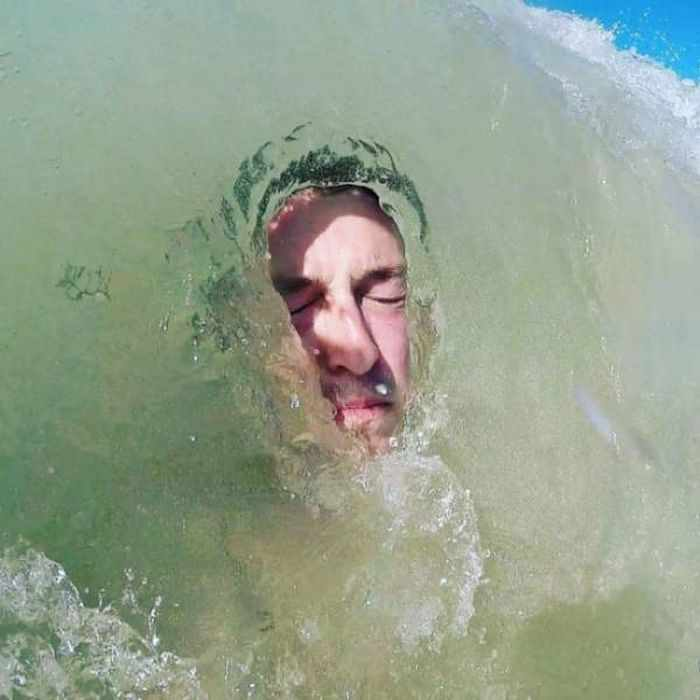 21 Funny Captured at Perfect Time Photos That are Mind-blowing -11