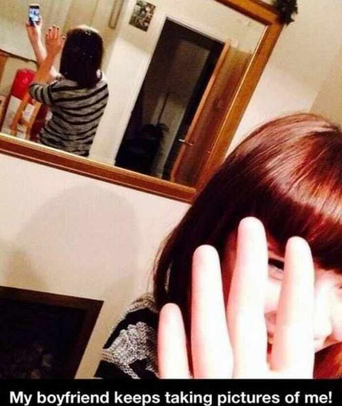 16 Epic Fail Inappropriate Selfies That Will Make Your Day -12
