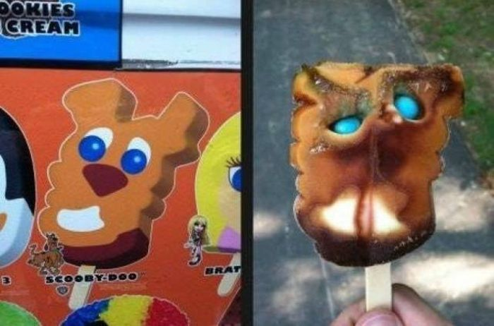 28 Epic Fail Expectations Vs Reality Photos That are Hilarious -18
