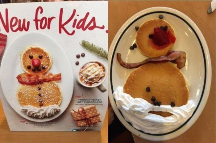 28 Epic Fail Expectations Vs Reality Photos That are Hilarious -22